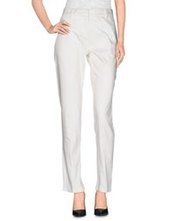 Fairly Trousers Casual Trousers Women