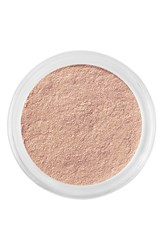 Bareminerals Eyecolor City Lights Sh