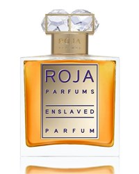 Roja Parfums Enslaved Parfum 50 Ml