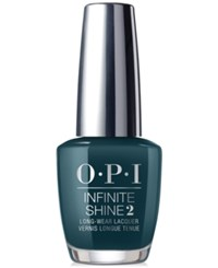 Opi Infinite Shine Shades Cia Color Is Awesome Cia Color Is Awesome