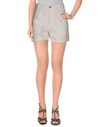 Laurence Dolige Trousers Shorts Women