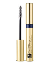 Estee Lauder Sumptuous Bold Volume Lifting Mascara Brown