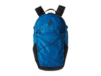 Black Diamond Magnum 20 Daypack Kingfisher Day Pack Bags Blue