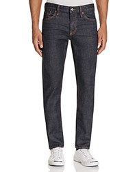 Jean Shop Jim Super Slim Fit Jeans In Ave U
