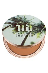 Urban Decay 'Beached' Bronzer