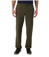 Nike Weatherized Pants 2.0 Cargo Khaki Wolf Grey Men's Casual Pants Green