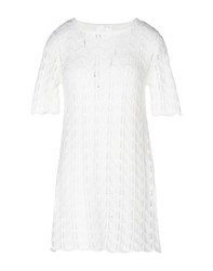 George J. Love Dresses Short Dresses Women