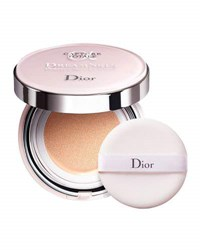 Christian Dior Dreamskin Perfect Skin Cushion Spf 50
