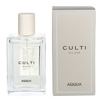 Culti Room Spray 100Ml Aqqua