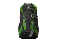 Deuter Climber Anthracite Anthracite Spring Backpack Bags Gray