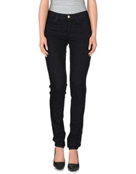 Monkee Genes Denim Pants Black