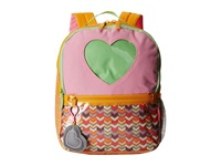 Skip Hop Forget Me Not Backpack Lunch Bag Heart Multi Bags
