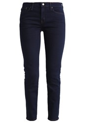J.Crew Slim Fit Jeans Classic Rinse Blue Denim