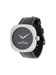 Marc Jacobs Watches The Cushion Watch 60