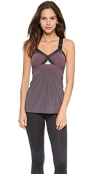 Vpl Convexity Breaker Tank Grey