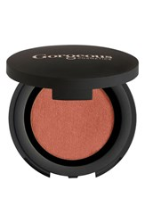 Gorgeous Cosmetics 'Colour Pro' Eyeshadow 0.1 Oz Peach Sunset