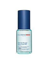 Clarins Clarinsmen Shave Ease No Color
