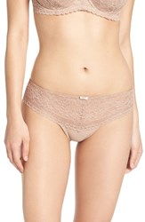 Panache Women's Petra Lace Panties