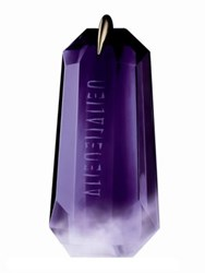 Thierry Mugler Alien Prodigy Body Lotion 6.9 Oz. No Color