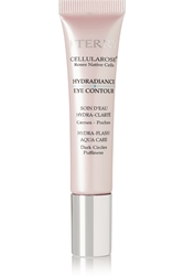 By Terry Hydradiance Eye Contour 15Ml