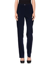 Martinelli Casual Pants Dark Blue