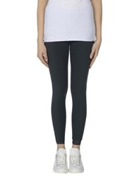 Almeria Trousers Leggings Women