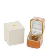 Henry Jacques Rose Oudh Pure Perfume 15Ml