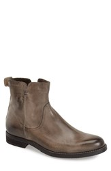 Men's Bacco Bucci 'Graz' Zip Boot