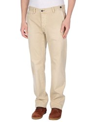 Jfour Trousers Casual Trousers Men