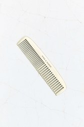 Izola Brass Comb Fine And Dandy