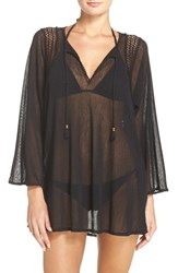 Robin Piccone Women's Pippa Cover Up Caftan