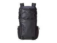 Ogio Throttle Pack Stealth Backpack Bags Gray