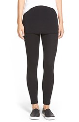 Women's Splendid Thermal Leggings