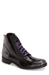Men's Robert Graham 'Leeds' Boot