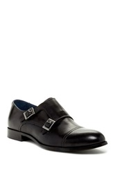 Joseph Abboud Irwin Slip On Black