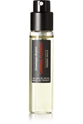 Frederic Malle Carnal Flower Eau De Parfum Green Notes And Tuberose Absolute Colorless