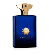 Amouage Interlude Man Edp 100Ml Male