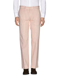 Guess By Marciano Casual Pants Beige