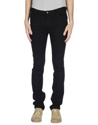 Cnc Costume National C'n'c' Costume National Jeans Black