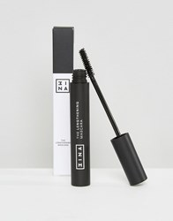 3Ina Mascara Lengthening Black