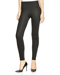 Spanx Essential Stick Straight Leggings Fl1415
