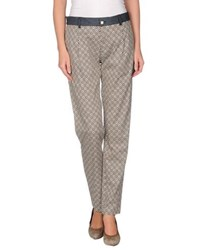 Officina 36 Trousers Casual Trousers Women