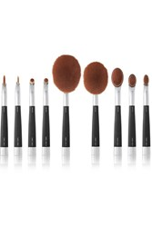 Artis Brush Fluenta 9 Set Black
