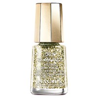Mavala Glam Nail Polish 5Ml Fizz