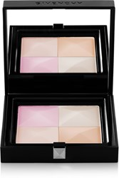 Givenchy Beauty Prisme Visage Popeline Rose No.3 Beige