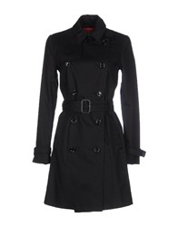 Boss Black Coats And Jackets Full Length Jackets Women