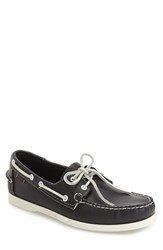 Sebago Men's 'Docksides' Boat Shoe
