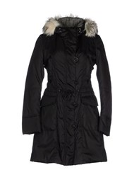 Mine Coats And Jackets Jackets Women