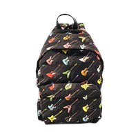 Jeremy Scott Diva Backpack