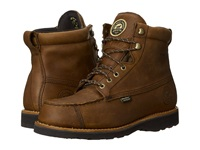 Irish Setter Wingshooter 807 Brown Men's Boots